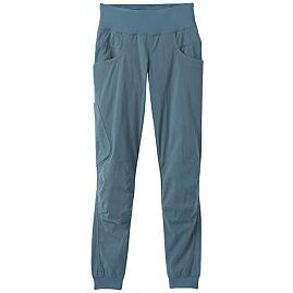 ALPRAUSCH Bermuda avec ceinture taille xs nouveau short femmes pants pink//rose pantalon court