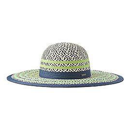 CAPELINE DORA SUN HAT