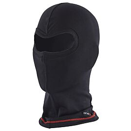SOUS CASQUE THERMO LINE ADULTE