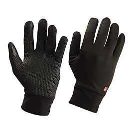 GANT STRETCH TOURING GLOVES