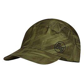 CASQUETTE PACK TREK CAP