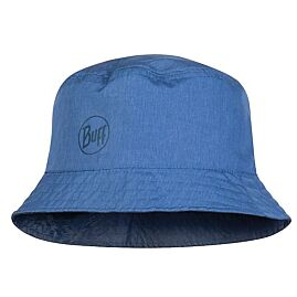 BOB TRAVEL BUCKET HAT