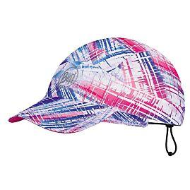 CASQUETTE PACK RUN CAP W