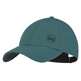 CASQUETTE TREK CAP
