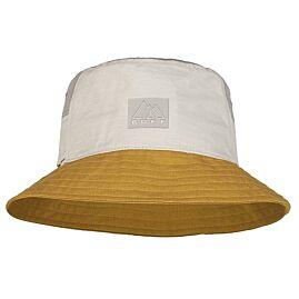 BOB SUN BUCKET HAT