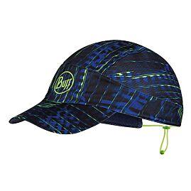 CASQUETTE PACK RUN CAP