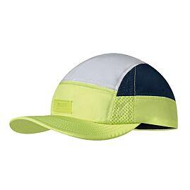 CASQUETTE 5 PANEL CAP
