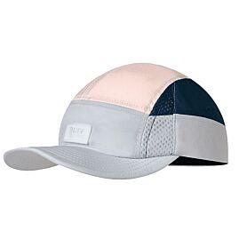CASQUETTE 5 PANEL CAP W