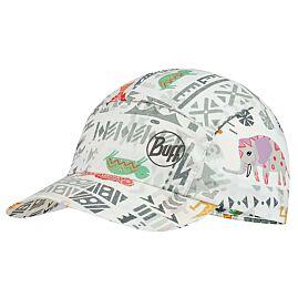 CASQUETTE PACK BABY CAP