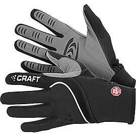 POWER WS GLOVE GANT