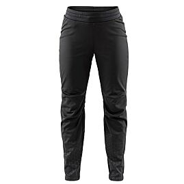 PANTALON WARM TRAIN W