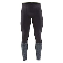 COLLANT WARM INTENSITY M