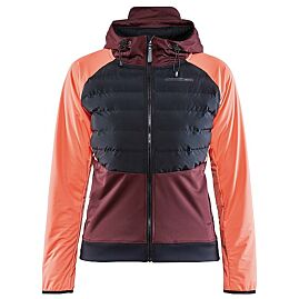 VESTE PURSUIT THERMAL W
