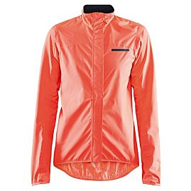 VESTE IMPERMEABLE EMPIRE W