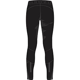 COLLANT STORM BALANCE TIGHT W