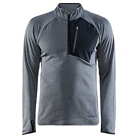 SWEAT CORE TRIM THERMAL M
