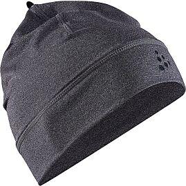 BONNET CORE JERSEY HAT