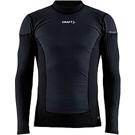 T-SHIRT ML ACTIVE EXTREME X-WIND M