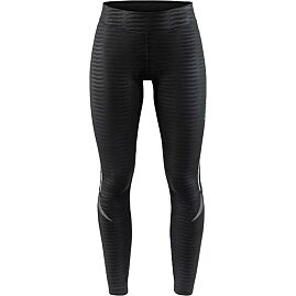 COLLANT IDEAL THERMAL W