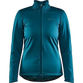 VESTE SOFTSHELL CORE IDEAL 2-0 W