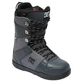 BOOTS SNOWBOARD PHASE GREY