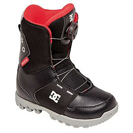 BOOTS SNOWBOARD YOUTH SCOUT JUNIOR