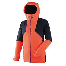 VESTE DE SKI SPENCER JACKET