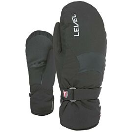 MOUFLE DE SKI JR SUPER RADIATOR GTX MITT