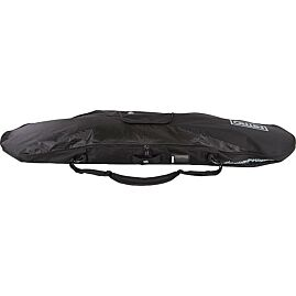 HOUSSE SUB BOARD BAG