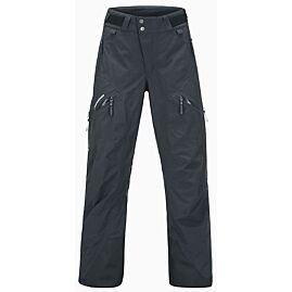 HELI GRAVITY 2L NEW 2 W PANTALON