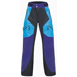 HELI GRAVITY NEW 2 W PANTALON