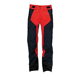 PANTALON DE SKI GRAVITY PANTS M