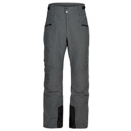 PANTALON DE SKI SCOOT PANTS M