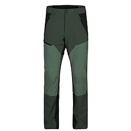 PANTALON LIGHT CARBON M