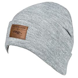 BONNET BRIGADE YOUTH BEANIE