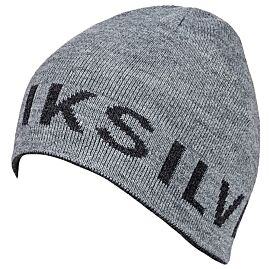 BONNET M AND W YOUTH BEANIE II
