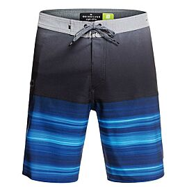 BOARDSHORT HIGHLINE HOLD DOWN 18