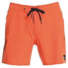 BOARDSHORT HIGHLINE KAIMANA 16