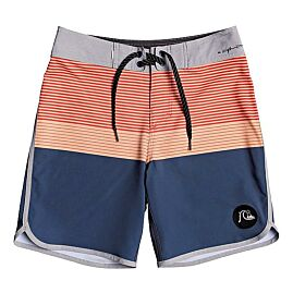BOARDSHORT HIGHLINE TIJUANA 16 JUNIOR