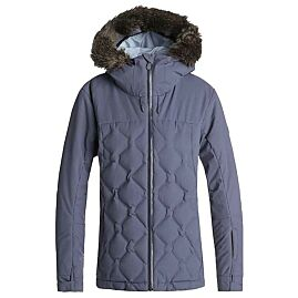DOUDOUNE DE SKI BREEZE JACKET