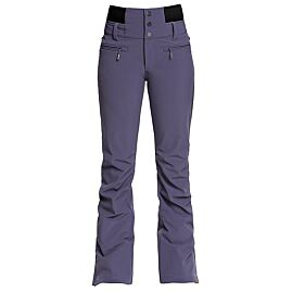 PANTALON DE SKI RISING HIGH PANT