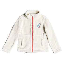 VESTE POLAIRE IGLOO TEENIE NEW