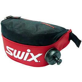 CEINTURE GOURDE INSULATED DRINK BELT