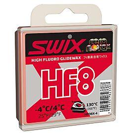 FART HFX 8