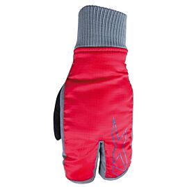 VEGA SPLITT MITT W LOBSTER