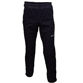 PANTALON CROSS PANT M