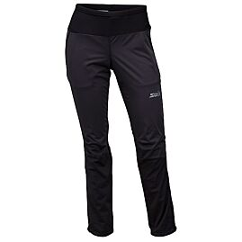 PANTALON CROSS PANT W