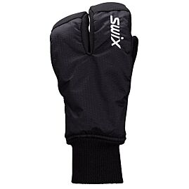 LOBSTER ENDURE SPLITT MITT JR