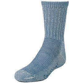 D enfants hiver /épais Randonn/ée coton chaud Chaussettes de ski pour garder au chaud chaussettes de coton Accessoires de d/écoration pour le ski en hiver