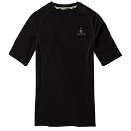 T-SHIRT MC MERINO 200 BASELAYER SHORT SLEEVE M